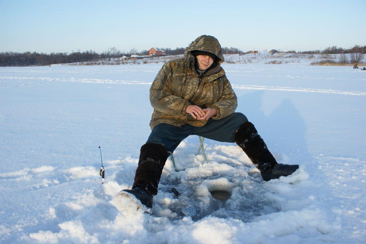Фион рыбалка в братске, Город братск - Рыболовный форум Fion - все о летней 6 фотография