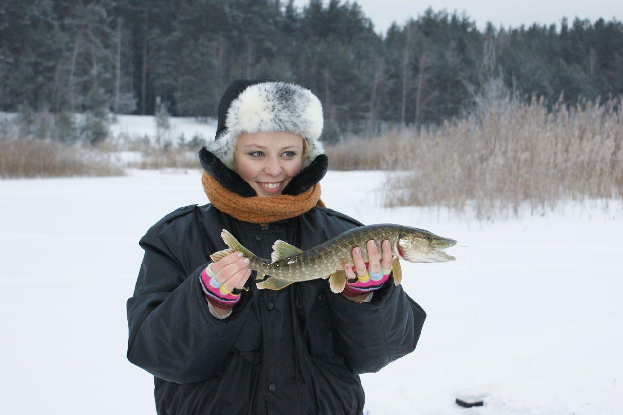луховицы прогноз клева рыбы