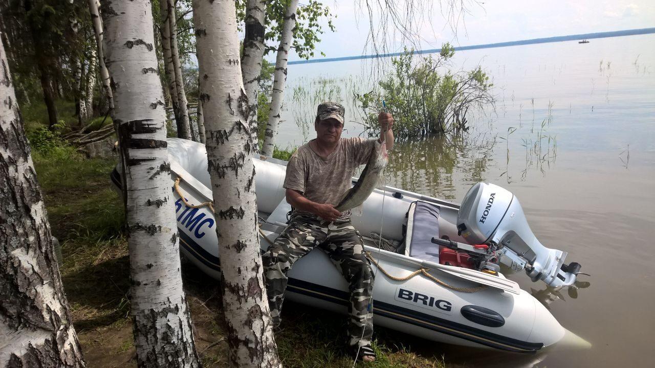 видео рыбалка на яузе